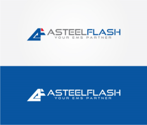 Cooling A Factory – Asteel Flash
