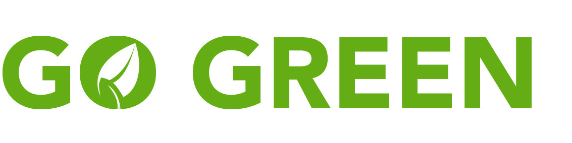 Go Green Express >> Blue Chip Goes Green Ecocooling