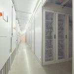 Internal Evaporative Cooler – ECT10800