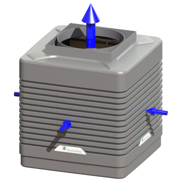 External WetBox – Large