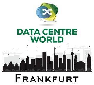 Guten Tag! – EcoCooling at Data Center World Frankfurt