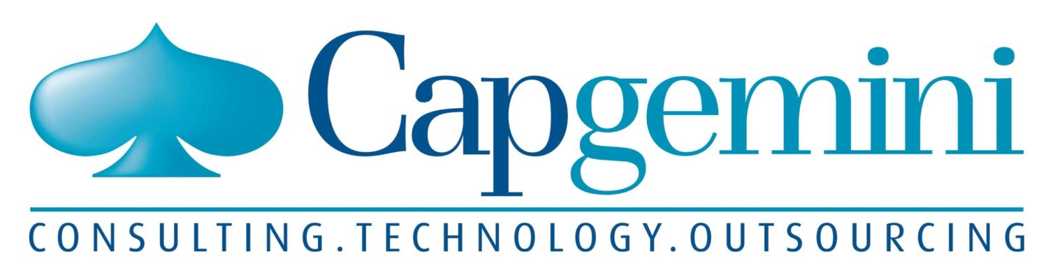 Data Centre Cooling – Capgemini
