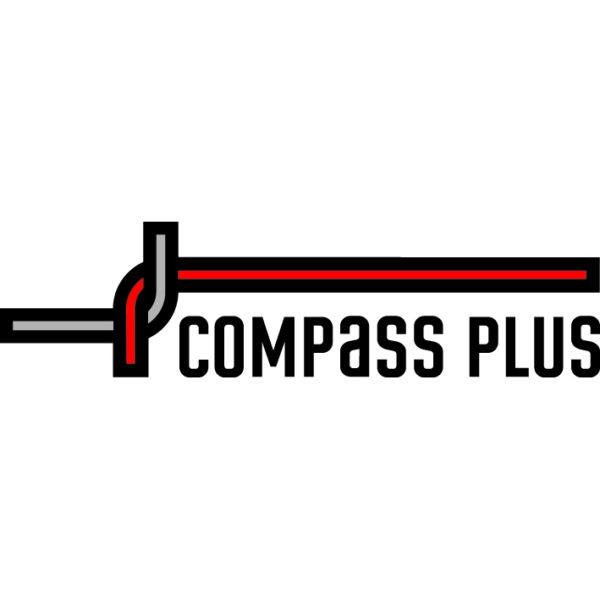 Compass Plus drastically reduce their PUE at Nottingham Data Centre