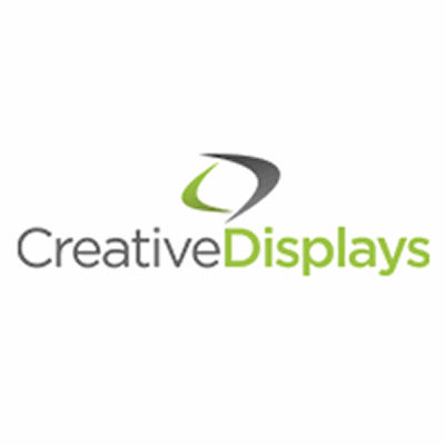 Office Cooling – Creative Displays Ltd