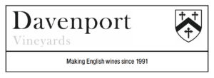 Davenport Vineyard logo