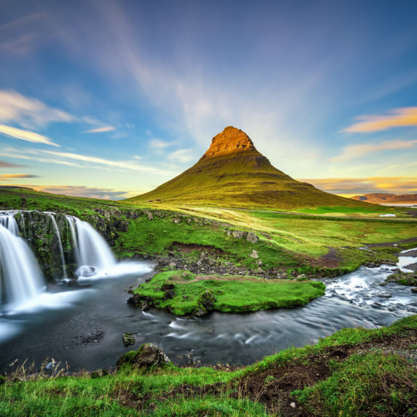 '3 CloudCooler Group' deployed by Etix Blockchain for new data centre in Iceland.