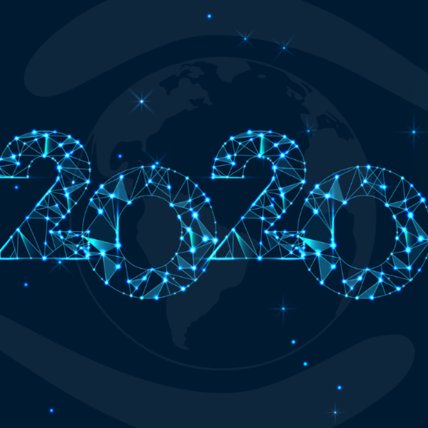 Come and meet the EcoCooling team in 2020