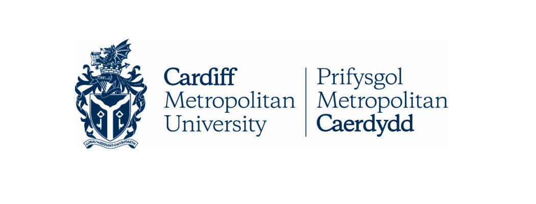 Cardiff Metropolitan University Leisure Centre