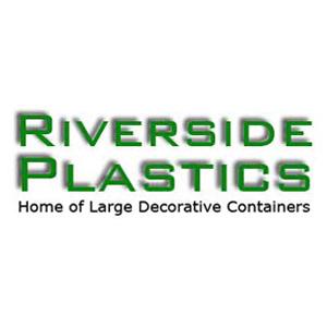 Cooling a Compressor Room for Riverside Plastic