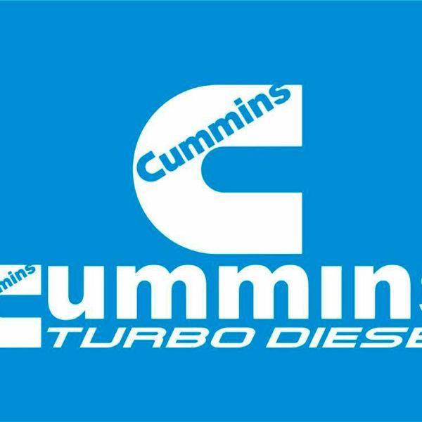 Factory Cooling – Cummins Diesel Engines