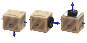 EcoCooler small