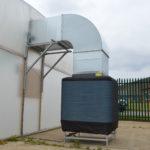 External EcoCooler – Large