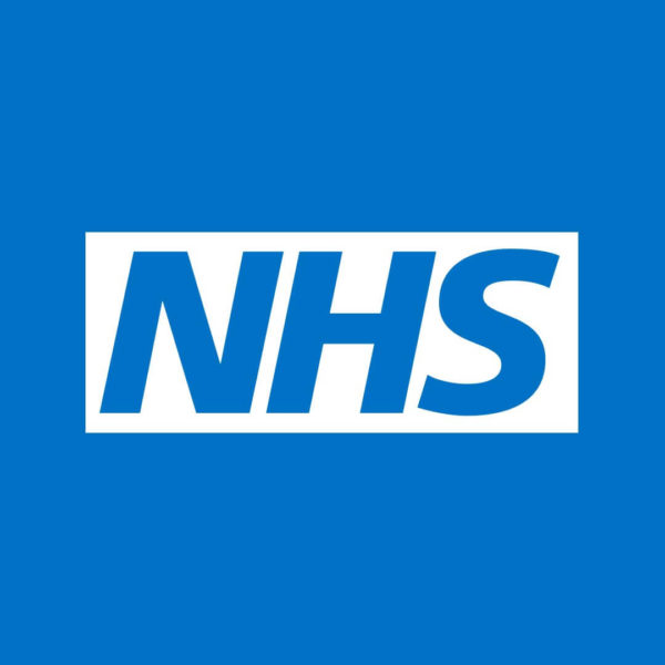 NHS – Outpatient Area Cooling – Burton Hospitals