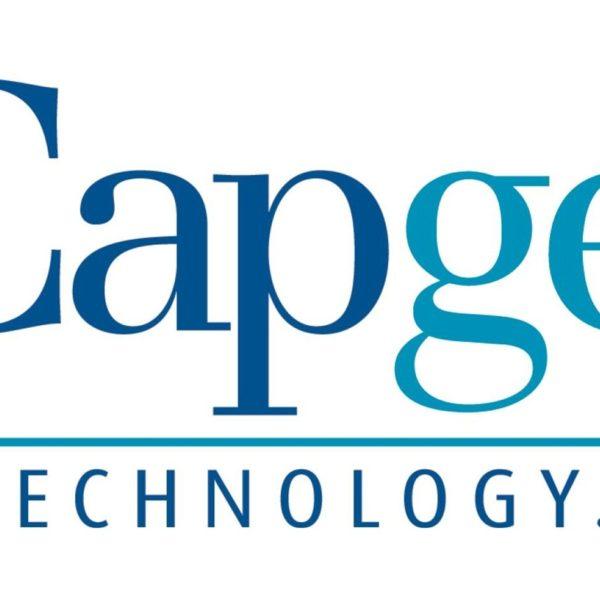 Data Centre Cooling – Capgemini