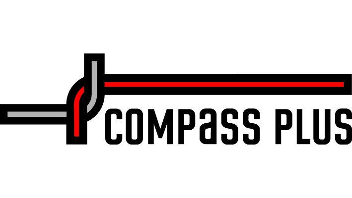 Compass Plus drastically reduce their PUE at Nottingham Data Centre