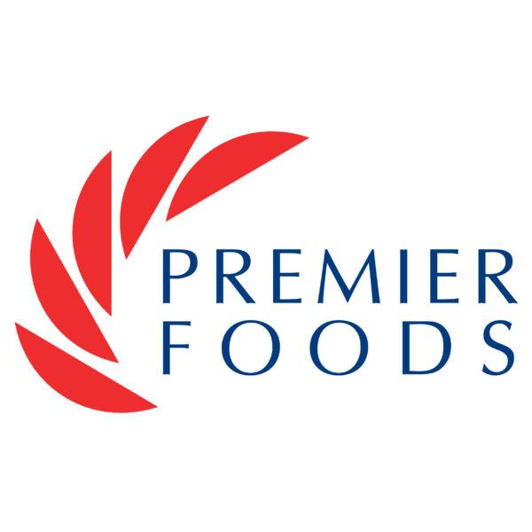 Engineering Workshop – Premier Foods