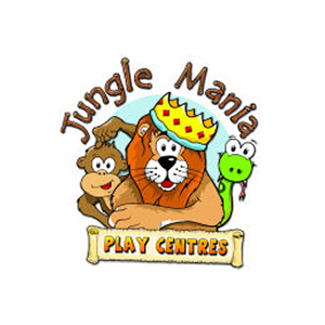 Play Centre Cooling – Jungle Mania, UK