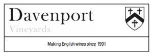 Davenport Vineyard logo